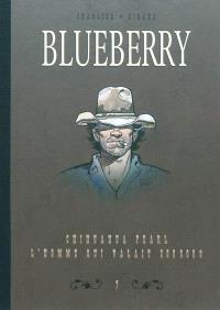 Diptyque Blueberry. Volume 7