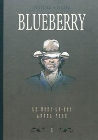 Diptyque Blueberry. Volume 9