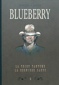 Diptyque Blueberry. Volume 11
