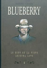 Diptyque Blueberry. Volume 12