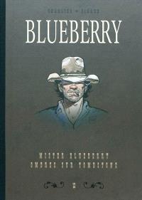 Diptyque Blueberry. Volume 13