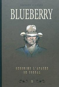 Diptyque Blueberry. Volume 14
