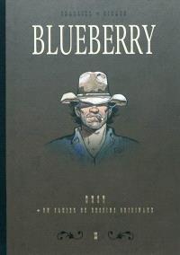 Diptyque Blueberry. Volume 15, Dust