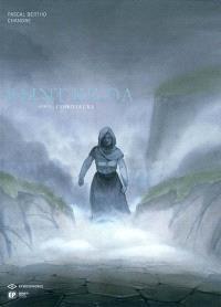 Saint Kilda. Volume 2, L'esprit de l'île