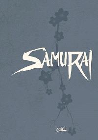 Samurai : coffret