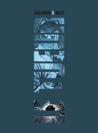 Le Tueur : intégrale. Volume 2