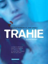 Trahie. Volume 1