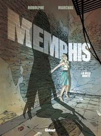 Memphis. Volume 2, La ville morte