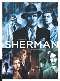 Sherman : intégrale