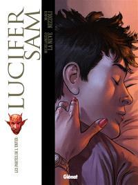 Lucifer Sam. Volume 1, Les portes de l'enfer