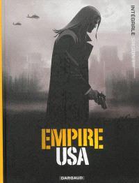 Empire USA : intégrale, Saison 1