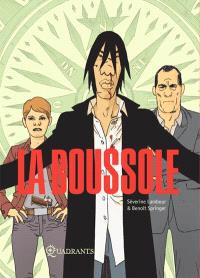 La boussole : one-shot
