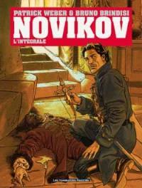Novikov : l'intégrale