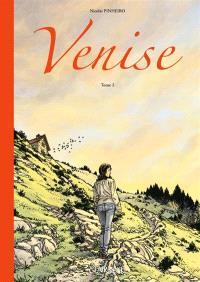 Venise. Volume 2