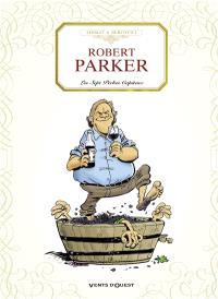 Robert Parker, les sept péchés capiteux