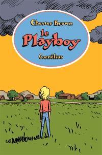 Le playboy