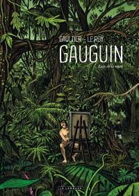 Gauguin : loin de la route