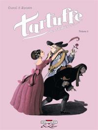 Tartuffe, de Molière. Volume 3