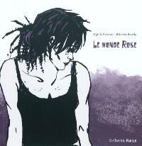 Le monde Rose