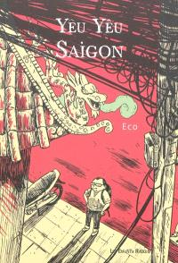 Yêu Yêu Saigon