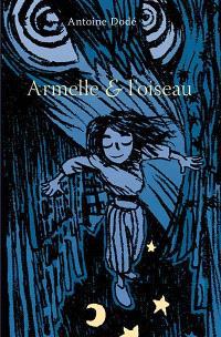 Armelle & l'oiseau