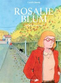Rosalie Blum : version intégrale