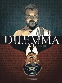 Dilemma : version A