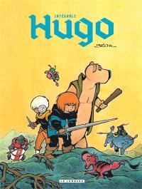 Hugo : intégrale