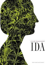 Ida : l'intégrale