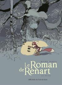 Le roman de Renart. Volume 2, Le puits