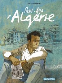 Petits-fils d'Algérie