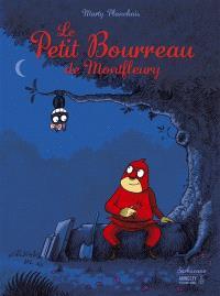 Le petit bourreau de Montfleury