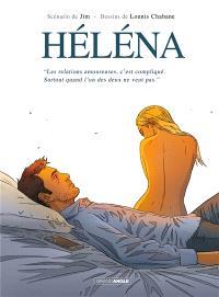 Héléna. Volume 2