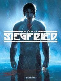 Siegfried. Volume 1