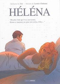 Héléna. Volume 1