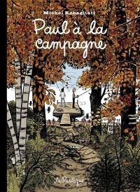 Paul à la campagne  : édition 15e anniversaire