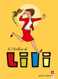 Le meilleur de Lili. Volume 1