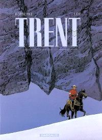 Trent : intégrale. Volume 2