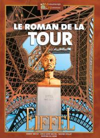 Le roman de la tour Eiffel