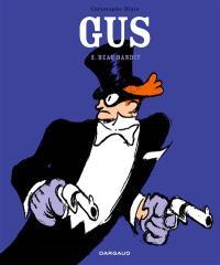 Gus. Volume 2, Beau bandit