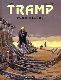 Tramp. Volume 4, Pour Hélène