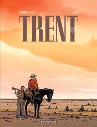 Trent : intégrale. Volume 3
