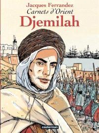 Carnets d'Orient. Volume 1