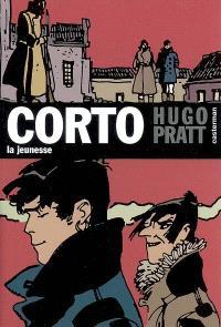 Corto. Volume 1, La jeunesse