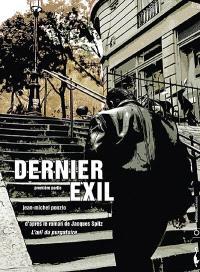 Dernier exil. Volume 1
