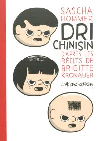 Dri Chinisin
