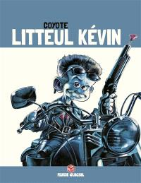 Litteul Kévin. Volume 3