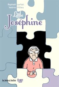 Little Joséphine
