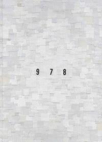 978 : neuf sept huit