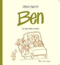Ben  : les plus belles années